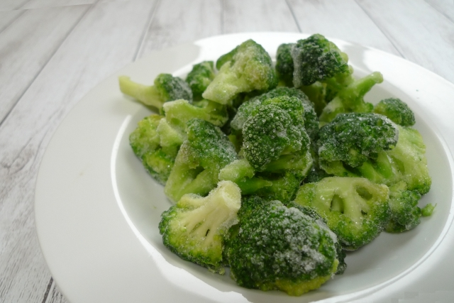 frozen-broccoli