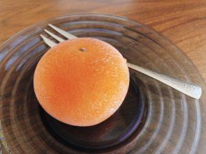 frozen-mandarinorange