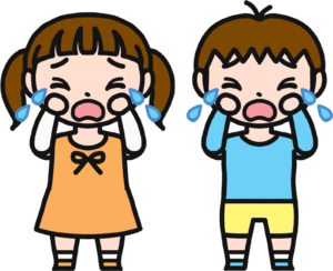 cry-boy-and-girl