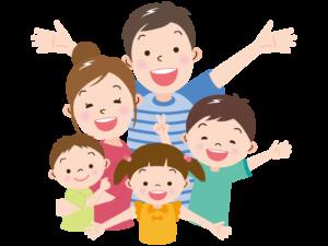 fun-family